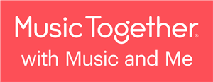 Music Together with Music And Me