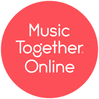 Grandparent Add-On for Music Together Online